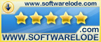 Rated 5 stars on SoftwareLode